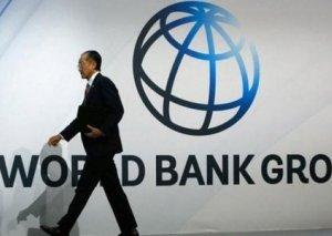Dünya Bankı neft-qaz layihələrinə kredit ayırmayacaq - səbəb