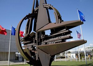 NATO Azərbaycanın Əfqanıstandakı missiyaya gücləndirilmiş dəstəyini alqışlayır