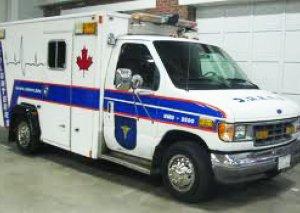 Kanadada helikopter qəzaya uğrayıb: 4 nəfər ölüb