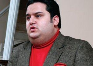 """Murad Dadaşov Rusiyanın məşhur şousunda - """"Pole Çudes""""də"""