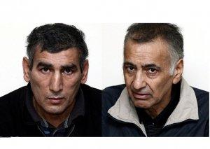 Parisdə azərbaycanlı girovlara həsr edilmiş konfrans keçirilib
