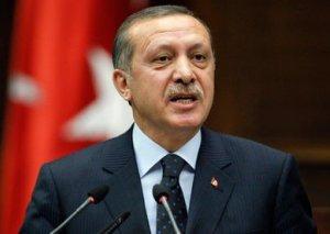 """Ərdoğan: """"İslam dünyasının yenidən formalaşmağa ehtiyacı var"""""""