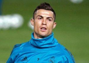 """Ronaldo """"El-Klassiko""""ya xüsusi proqram əsasında hazırlaşır"""
