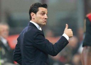 """""""Milan"""" yenidən Montellaya tapşırılır -"""