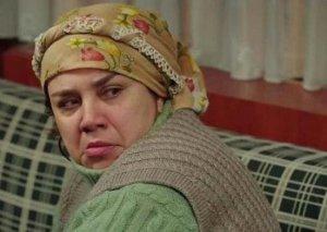 50 kiloqram arıqlayan aktrisanı 18 yaşlı qıza bənzətdilər