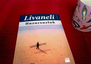 Türkiyənin ən çox satılan kitabı bu imiş