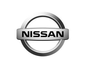 """""""Nissan"""" 130 minə yaxın avtomobili geri çağırıb"""