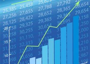 Maliyyə naziri: Ölkənin iqtisadiyyatı növbəti ildə 1,5% artacaq