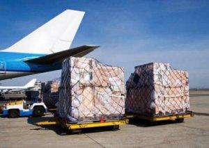 Azərbaycan bu il 5 ölkəyə humanitar yardım göndərib