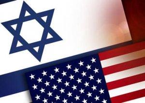İsrail və ABŞ İrana qarşı gizli saziş imzalayıb