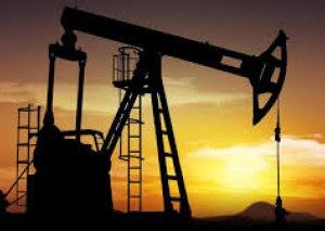 ABŞ-da neft hasilatı oktyabrdan sonra ilk dəfə azalıb