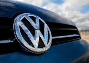 """26 mindən çox """"Volkswagen"""" geri çağırıldı"""