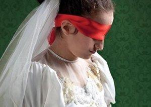 Türkiyədə qızlar 9, oğlanlar 12 yaşında evlənə bilər?