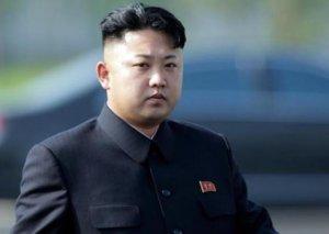 Kim Çen In Cənubi Koreya ilə danışıqlara başlamağı əmr edib