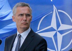 """NATO: """"Rusiya ilə yeni """"soyuq müharibə"""" istəmirik"""""""
