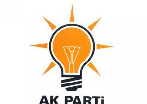 AKP: İran ikinci Suriyaya çevrilməyəcək
