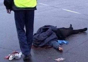 İstirahət günlərində yollarda 13 nəfər öldü