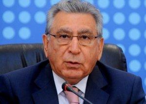 Ramiz Mehdiyev tədbirlər planını təsdiq etdi