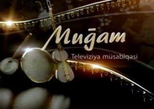Muğam Televiziya müsabiqəsinin qalibləri konsert proqramı ilə çıxış edəcəklər