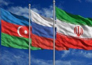 İran və Rusiyada ara qarışsa, bu, Azərbaycana nə vəd edir...