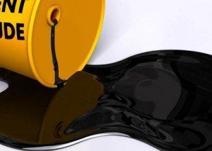 Brent markalı neftin qiyməti 69 dolları keçib