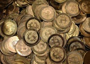 Proqnoz: Bitkoin bu il 2-3 dəfə bahalaşacaq
