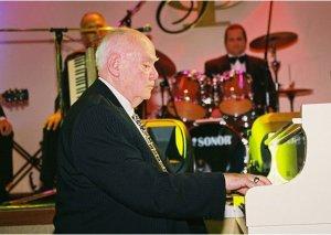 ABŞ-da vəfat etmiş məşhur pianoçu Çingiz Sadıxov Bakıda dəfn ediləcək