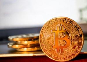 Bitkoin müəmması - bahalaşacaq, yoxsa ucuzlaşacaq...