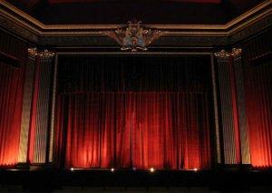İrəvan teatrı yeni ildə ilk tamaşanı təqdim etməyə hazırlaşır