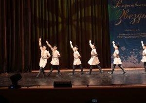 Azərbaycan rəqqasları beynəlxalq müsabiqədə birinci yeri tutublar