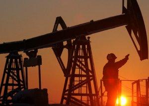 Azərbaycan neftinin qiyməti son 3 ildə ilk dəfə 71 dolları ötüb