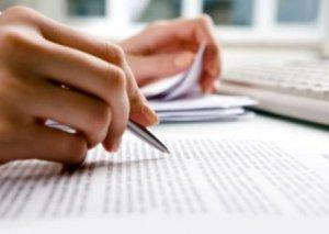 DİM TOEFL IBT imtahanı keçirəcək
