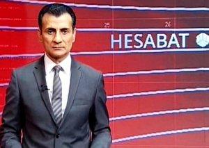 Teleradio Şurasından Mirşahinin yeni telekanal açmasına REAKSİYA: