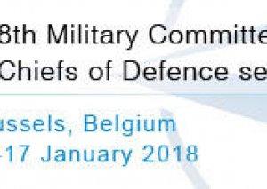 Azərbaycan NATO Hərbi Komitəsinin tədbirlərində iştirak edəcək