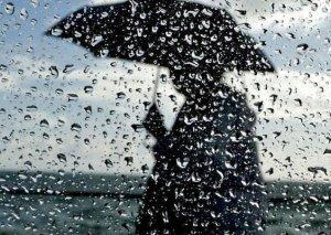 Sabah da yağış, qar yağacaq