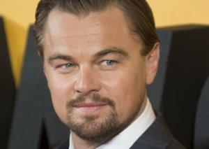 Leonardo di Kaprio yeni filmdə qatil obrazını canlandıracaq