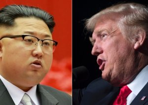 ABŞ-ı Şimali Koreya diktatoru ilə dialoqa sövq edən amillər...