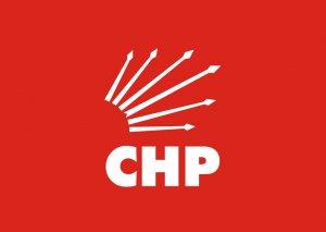 CHP hakimiyyəti Suriyada hərbi əməliyyatlardan imtina etməyə çağırıb
