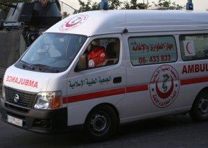 Tripolidə toqquşmalar zamanı azı 20 nəfər həlak olub