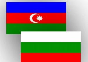 Nazir: Azərbaycan enerji sahəsində Bolqarıstanın strateji tərəfdaşıdır