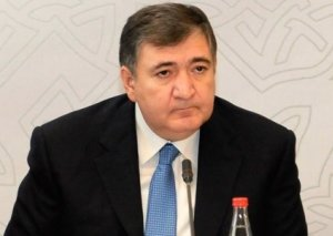 Fazil Məmmədovun Ukraynadakı biznesi ilə bağlı sensasion faktlar