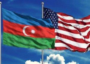 ABŞ-ın terror xəbərdarlığından sonra Azərbaycan nə etməlidir?