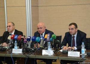 Azərbaycana idxalın artım səbəbi açıqlanıb