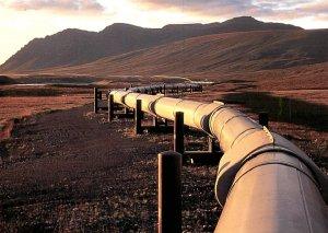 DGK və SOCAR-ın neft ixracı üzrə statistik məlumatları niyə fərqli olur?