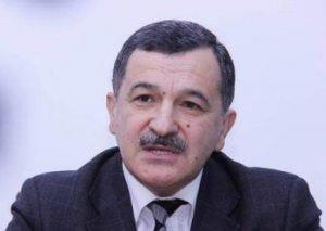 Deputat: Ermənistan orta əsrlər qaydası ilə hərəkət edirsə, etimaddan danışmaq olmaz