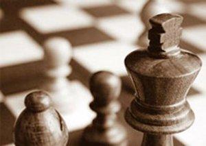 """Şəhriyar Məmmədyarov """"Tata Steel Chess"""" superturnirinin vahid lideridir"""