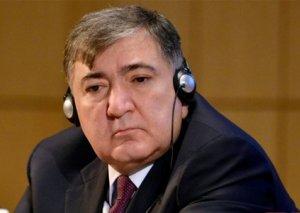 """Fazil Məmmədovun Eldar Mahmudov """"taktikası"""""""