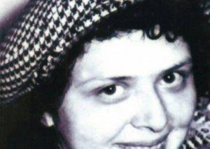 Xalq Artisti Elza İbrahimovanın xatirəsi anılacaq