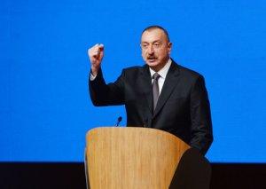 """""""İlham Əliyev təkcə İrəvanı qaytarmayacaq..."""""""