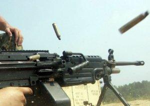 Erməni silahlı bölmələri atəşkəsi 123 dəfə pozub